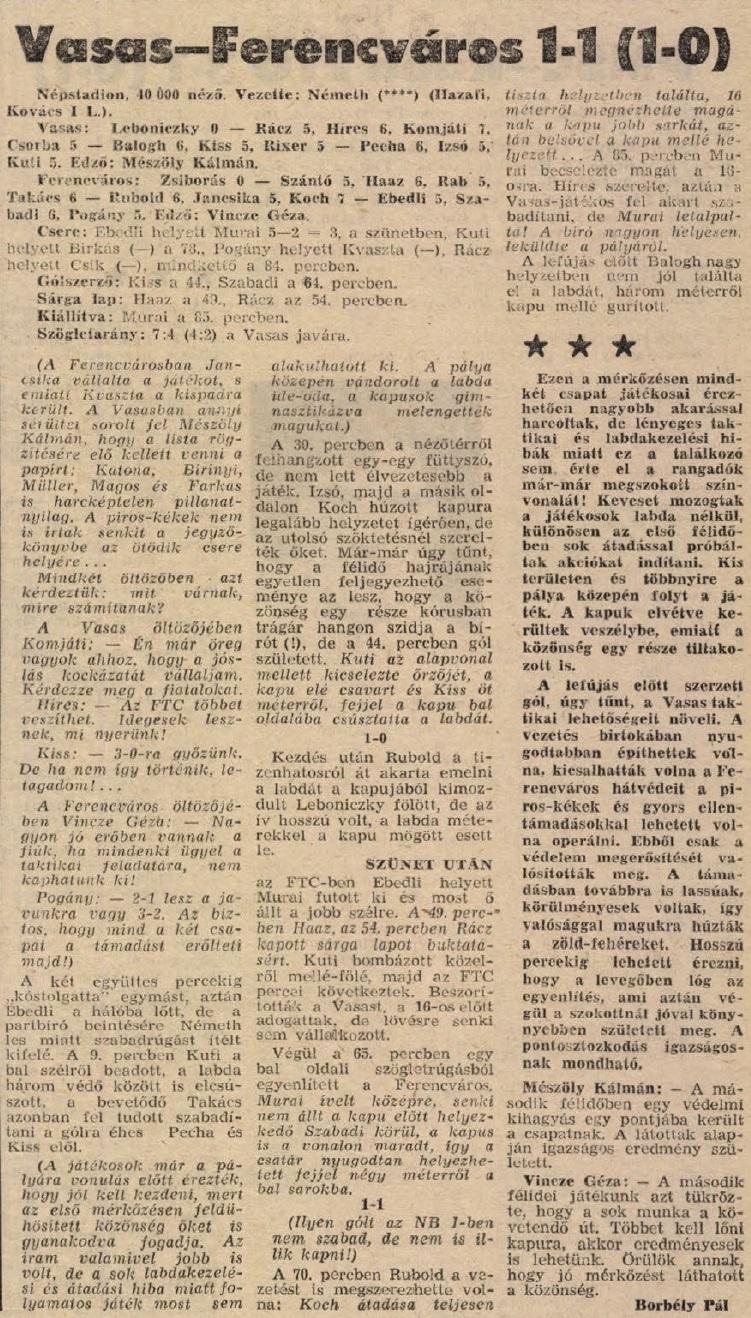 idokapszula_nb_i_1983_84_20_fordulo_ferencvaros_vasas.jpg