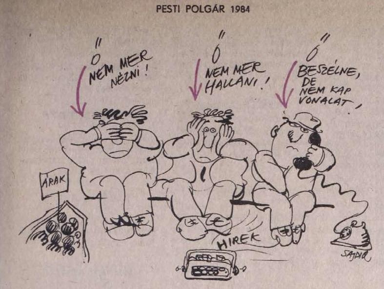 idokapszula_nb_i_1983_84_20_fordulo_humor_2.jpg