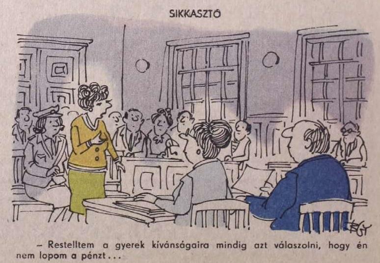 idokapszula_nb_i_1983_84_20_fordulo_humor_3.jpg