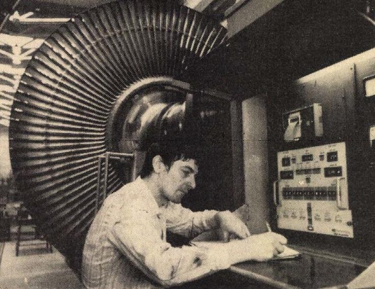 idokapszula_nb_i_1983_84_20_fordulo_paksi_turbina.jpg