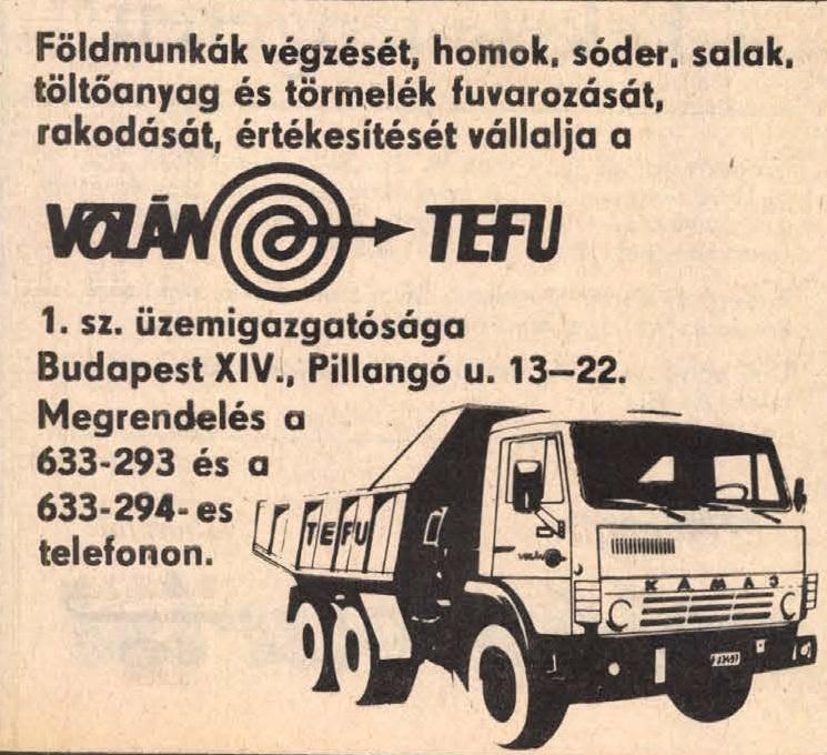 idokapszula_nb_i_1983_84_20_fordulo_reklam_2.jpg