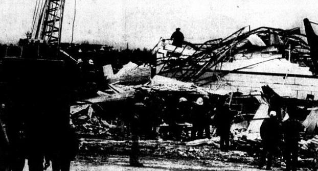 idokapszula_nb_i_1983_84_20_fordulo_tornado.jpg