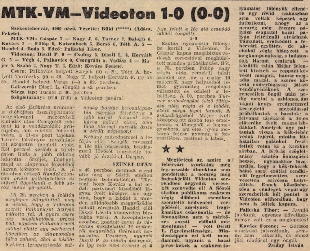 idokapszula_nb_i_1983_84_20_fordulo_videoton_mtk_vm.jpg