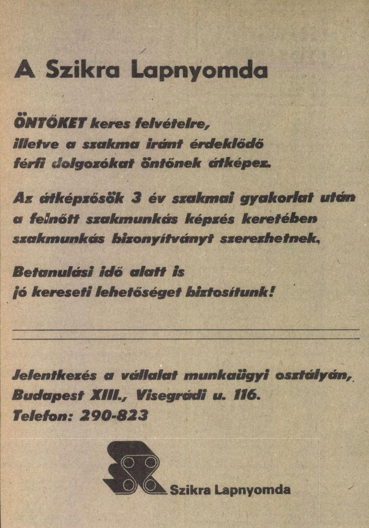 idokapszula_nb_i_1983_84_21_fordulo_allasajanlat_1.jpg