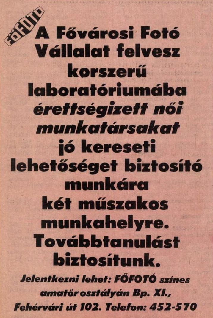 idokapszula_nb_i_1983_84_21_fordulo_allasajanlat_2.jpg