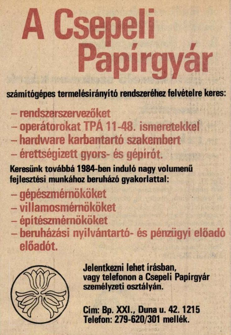 idokapszula_nb_i_1983_84_21_fordulo_allasajanlat_3.jpg