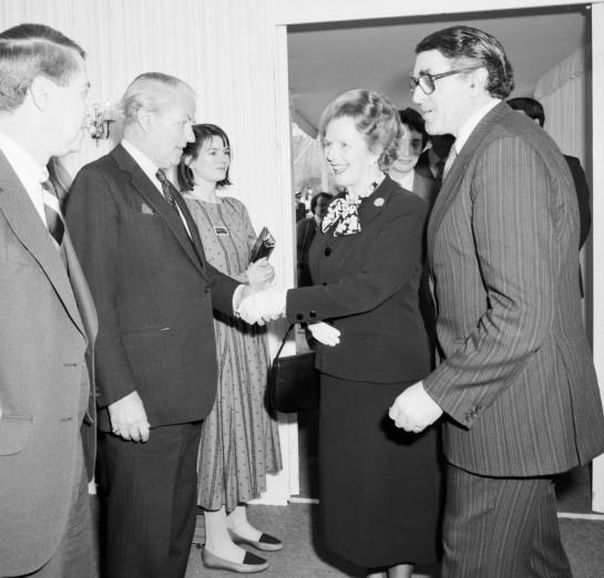 idokapszula_nb_i_1983_84_21_fordulo_margaret_thatcher_cabinet_war_room.jpg