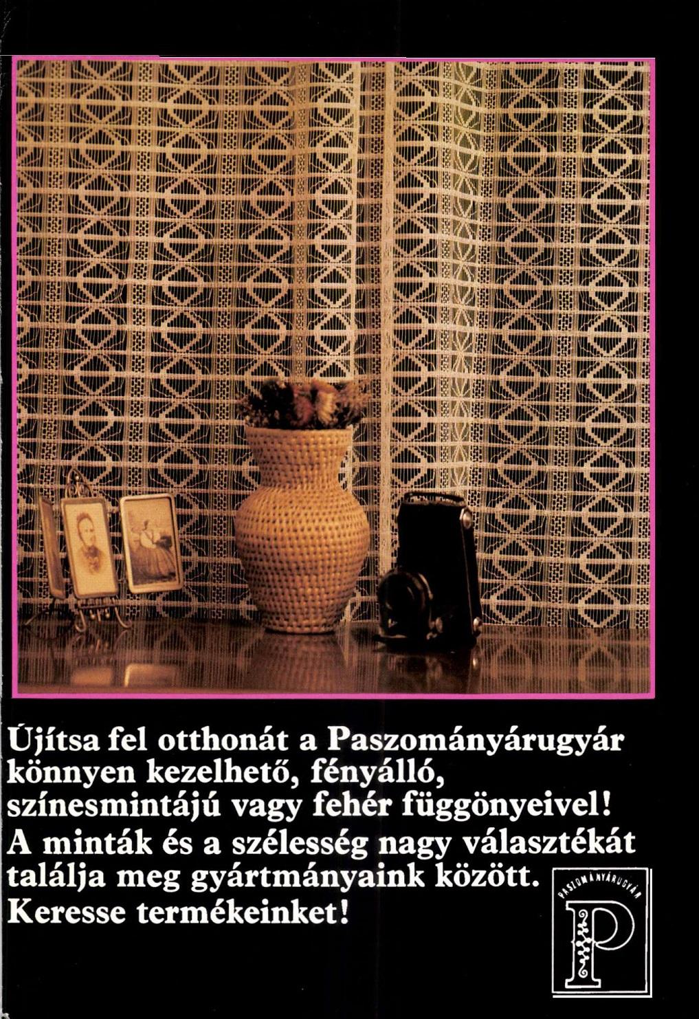 idokapszula_nb_i_1983_84_21_fordulo_reklam_2.jpg