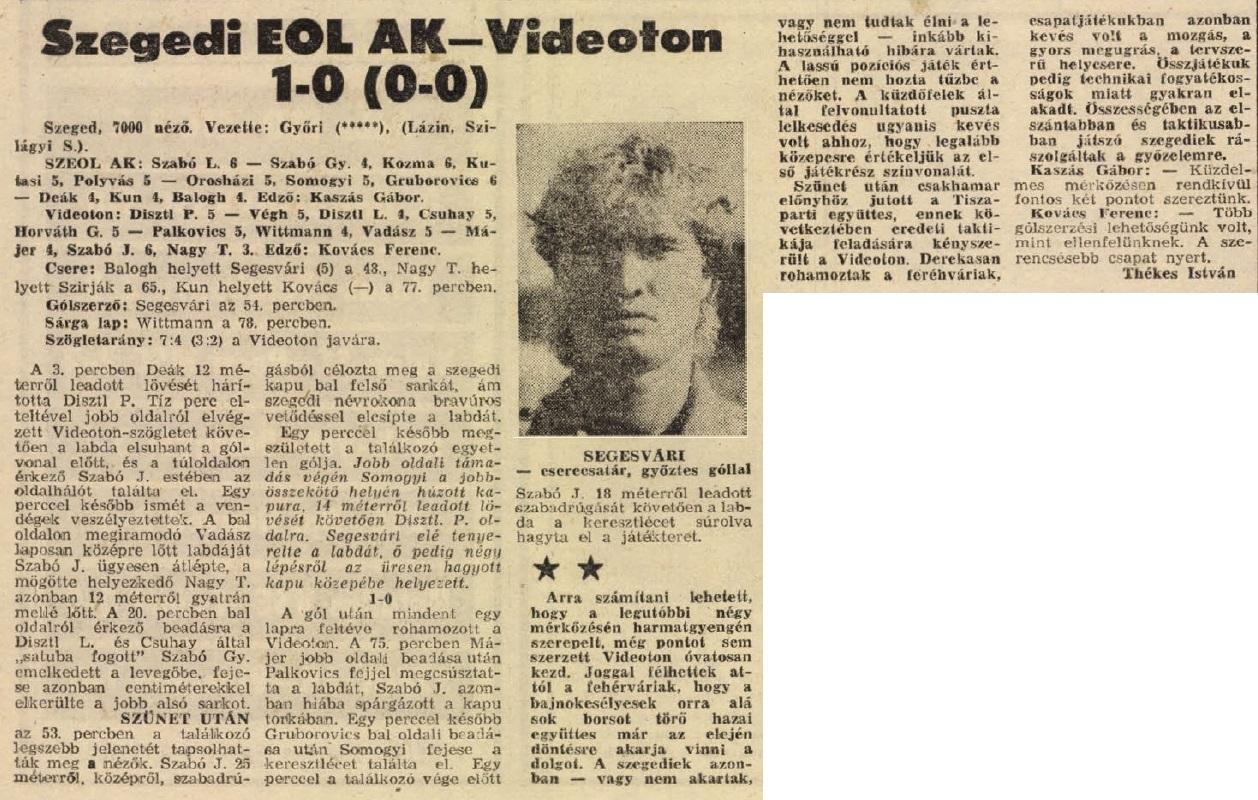 idokapszula_nb_i_1983_84_21_fordulo_szeol_ak_videoton.jpg