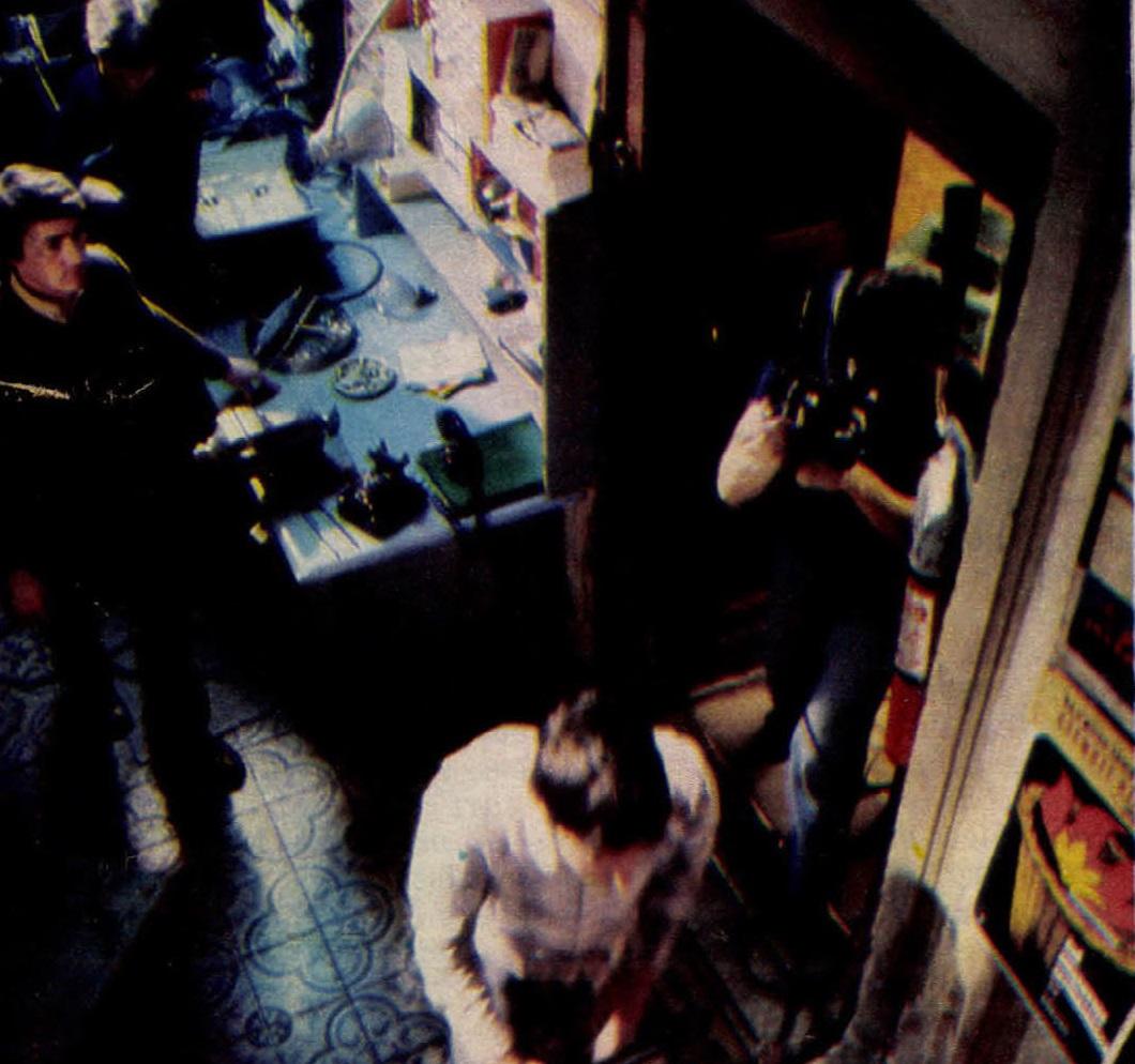 idokapszula_nb_i_1983_84_21_fordulo_szinhaz_es_filmmuveszeti_foiskola_7.jpg