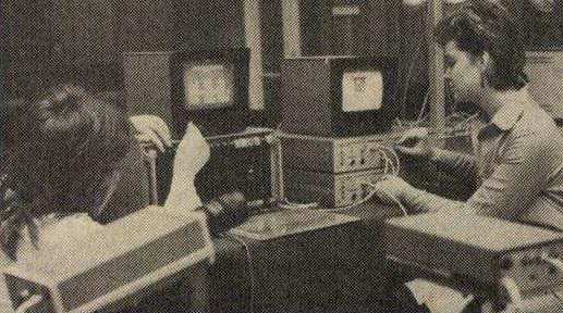 idokapszula_nb_i_1983_84_22_fordulo_hiradastechnikai_szovetkezet.jpg