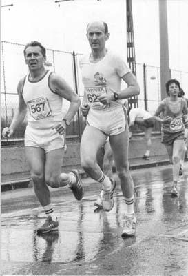 idokapszula_nb_i_1983_84_22_fordulo_ibusz_maraton_bekesi_laszlo.jpg