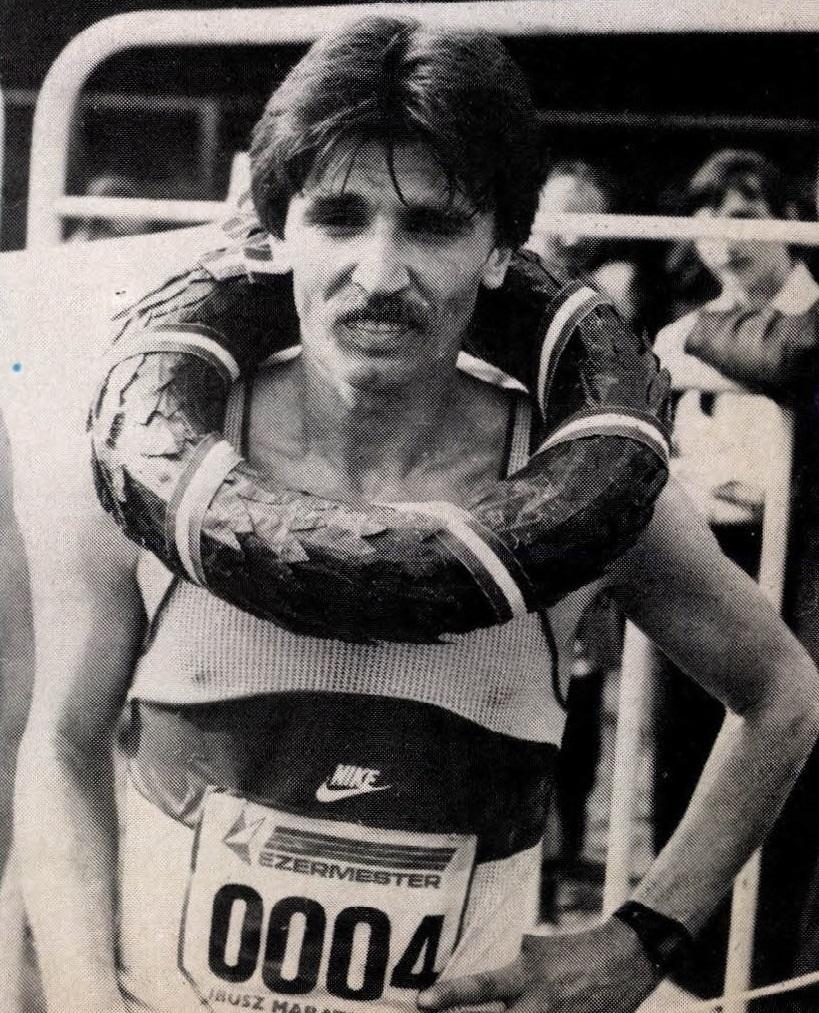 idokapszula_nb_i_1983_84_22_fordulo_ibusz_maraton_kiss_zoltan.jpg