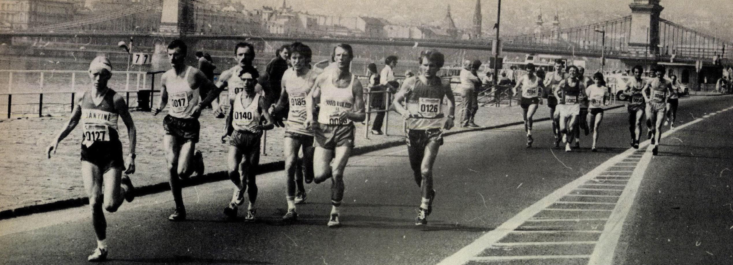 idokapszula_nb_i_1983_84_22_fordulo_ibusz_maraton_ladanyine_schaffer_antonia_szabo_karolina.jpg