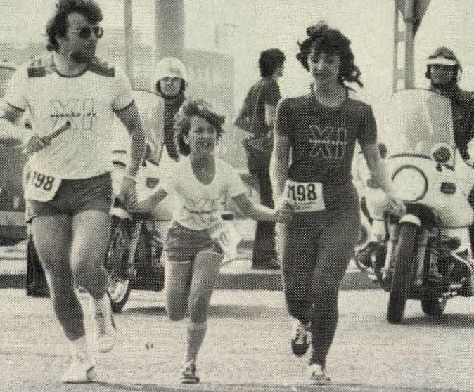 idokapszula_nb_i_1983_84_22_fordulo_ibusz_maraton_meta_stafeta.jpg