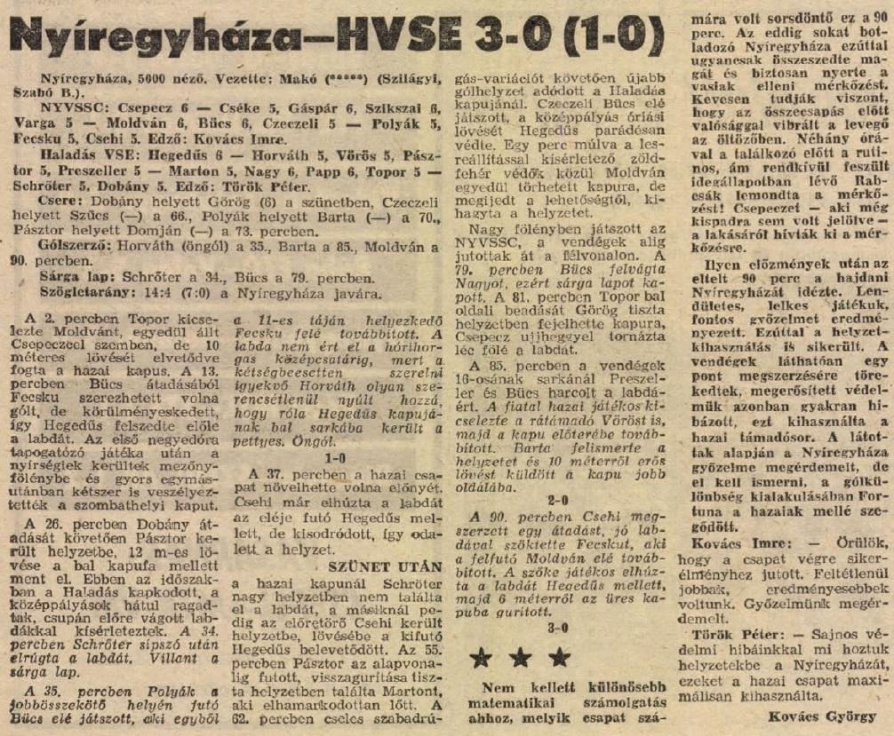 idokapszula_nb_i_1983_84_22_fordulo_nyiregyhaza_haladas.jpg