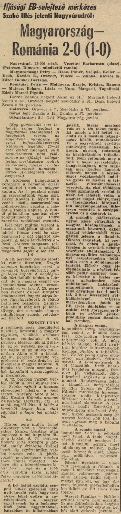 idokapszula_nb_i_1983_84_22_fordulo_romania_magyarorszag_ifjusagi_eb-selejtezo.jpg