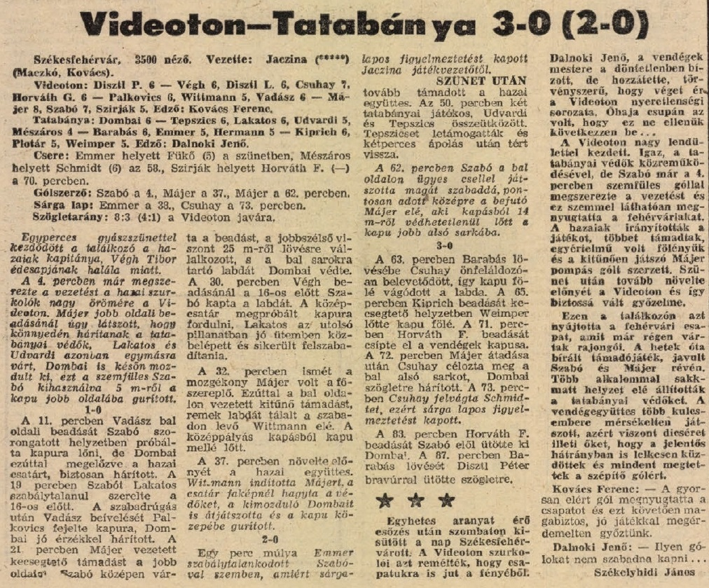 idokapszula_nb_i_1983_84_22_fordulo_videoton_tatabanya.jpg