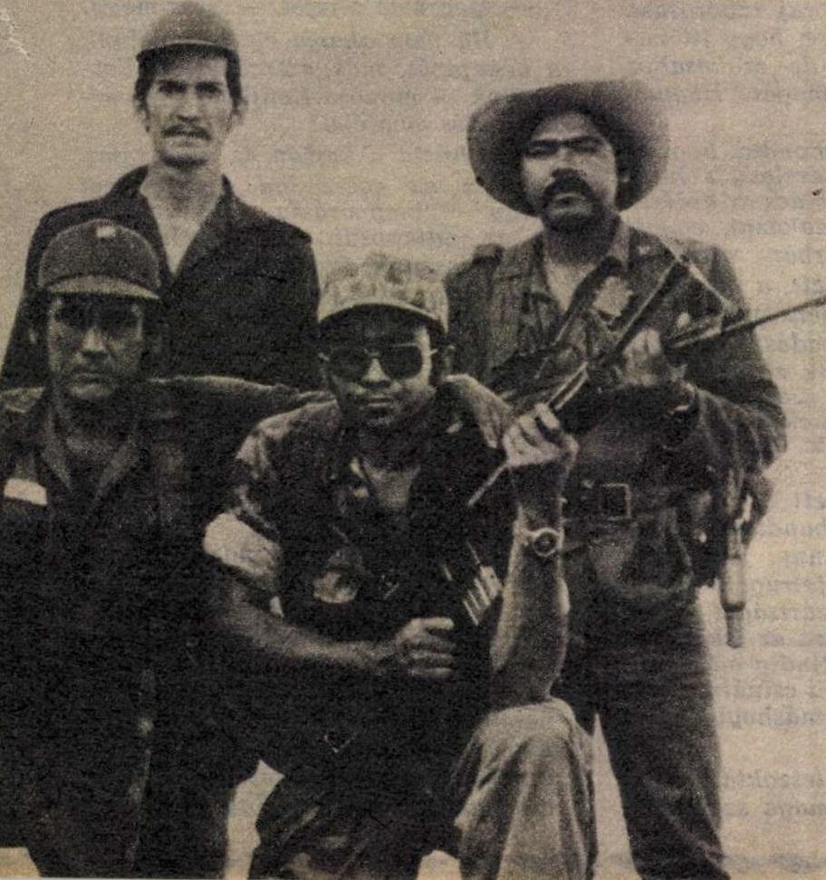 idokapszula_nb_i_1983_84_23_fordulo_cia_kikepzo_nicaraguaban.jpg