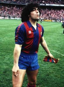idokapszula_nb_i_1983_84_23_fordulo_diego_maradona.jpg