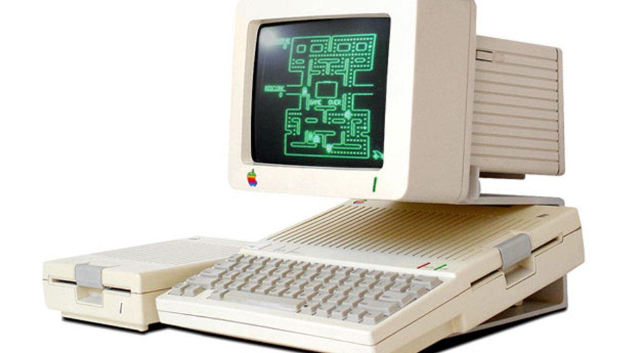 idokapszula_nb_i_1983_84_24_fordulo_apple_iic.jpg