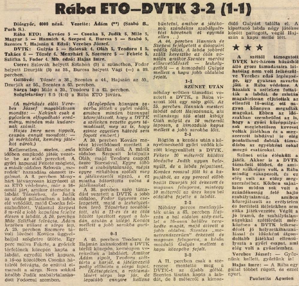 idokapszula_nb_i_1983_84_24_fordulo_dvtk_raba_eto.jpg