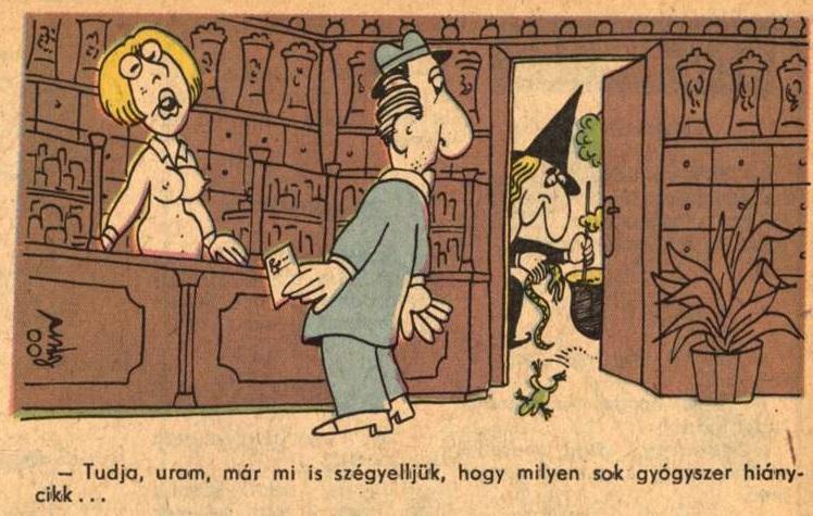 idokapszula_nb_i_1983_84_24_fordulo_humor_3.jpg