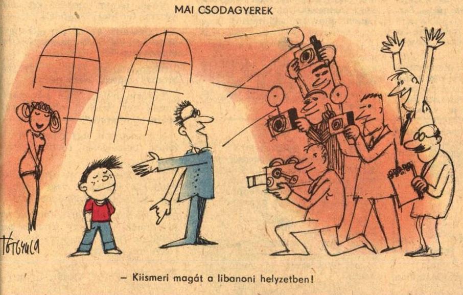 idokapszula_nb_i_1983_84_24_fordulo_humor_4.jpg