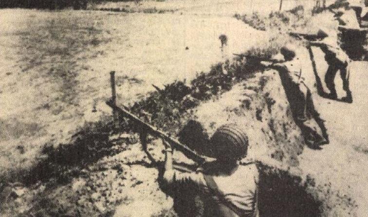 idokapszula_nb_i_1983_84_24_fordulo_indiai_bangladesi_konfliktus.jpg
