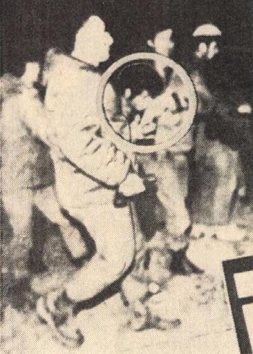 idokapszula_nb_i_1983_84_24_fordulo_izraeli_rendorok.jpg