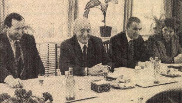 idokapszula_nb_i_1983_84_24_fordulo_kadar_janos_partbizottsag.jpg