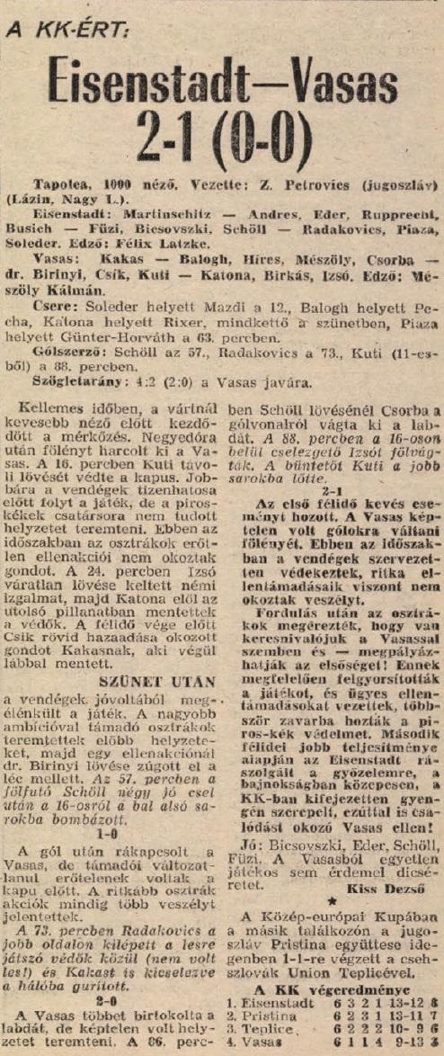 idokapszula_nb_i_1983_84_24_fordulo_kk_vasas_eisenstadt.jpg