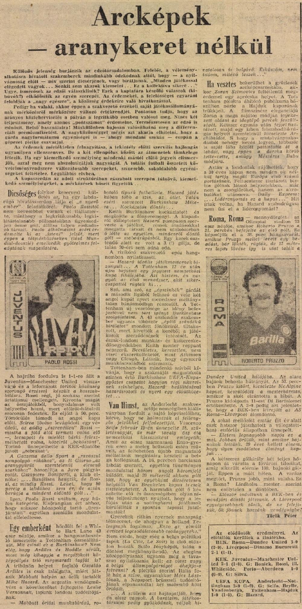 idokapszula_nb_i_1983_84_24_fordulo_kupaszerda.jpg