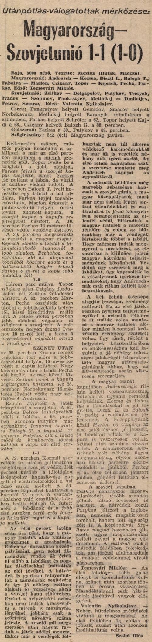 idokapszula_nb_i_1983_84_24_fordulo_magyarorszag_szovjetunio_utanpotlas_valogatott.jpg