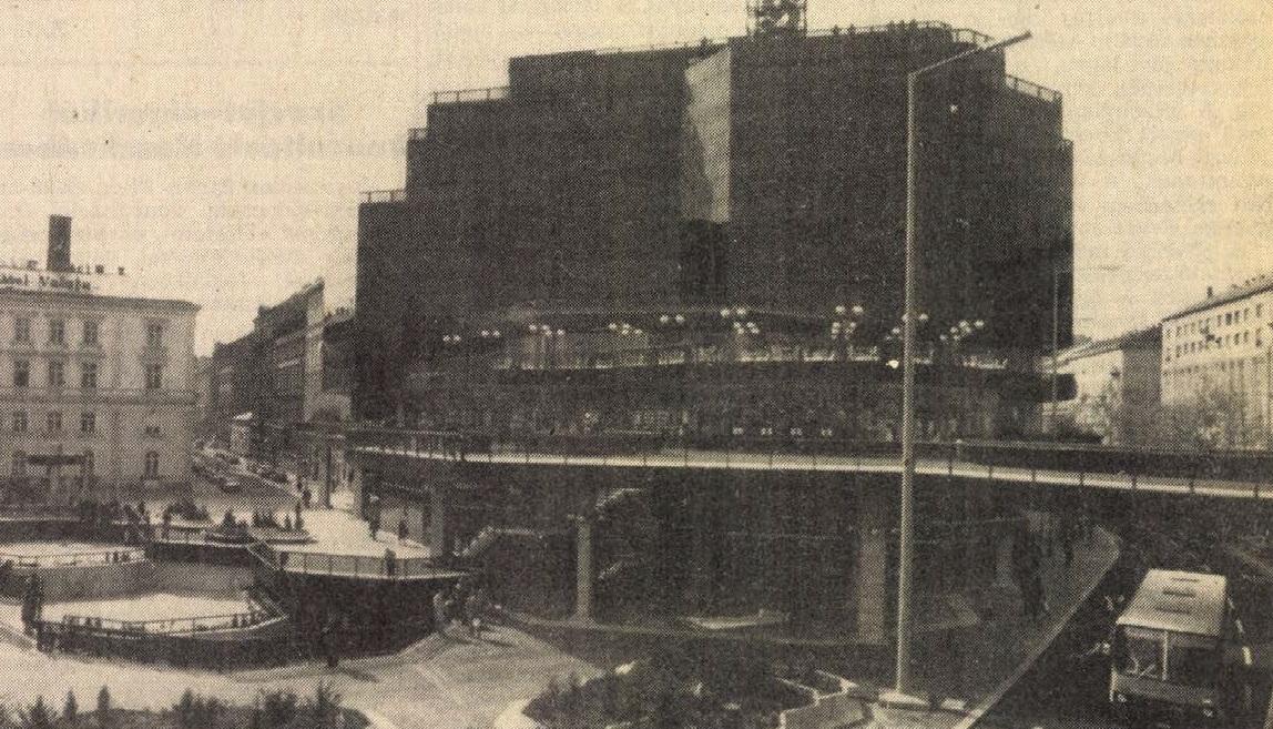 idokapszula_nb_i_1983_84_24_fordulo_marx_ter_skala_metro.jpg