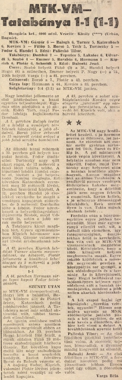 idokapszula_nb_i_1983_84_24_fordulo_mtk_vm_tatabanya.jpg
