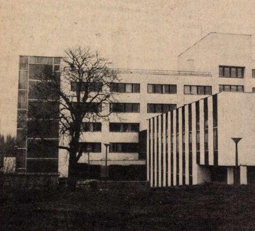 idokapszula_nb_i_1983_84_24_fordulo_pecsi_jogaszkollegium.jpg