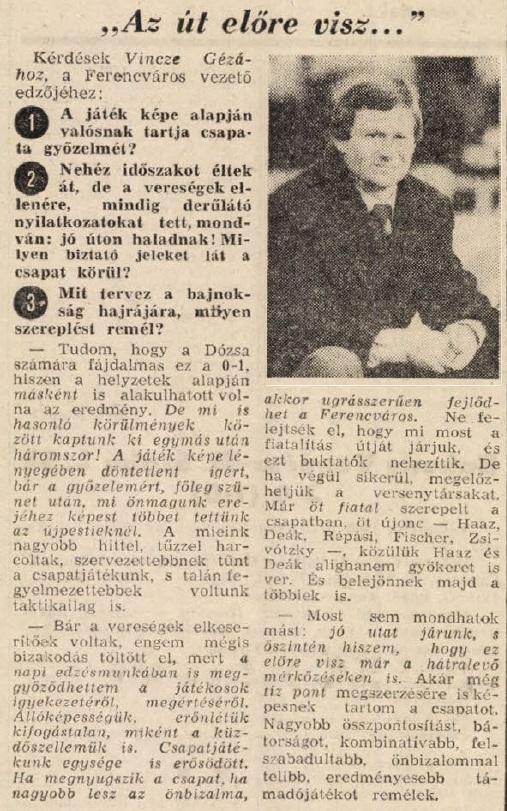 idokapszula_nb_i_1983_84_24_fordulo_u_dozsa_ferencvaros_vincze_geza.jpg