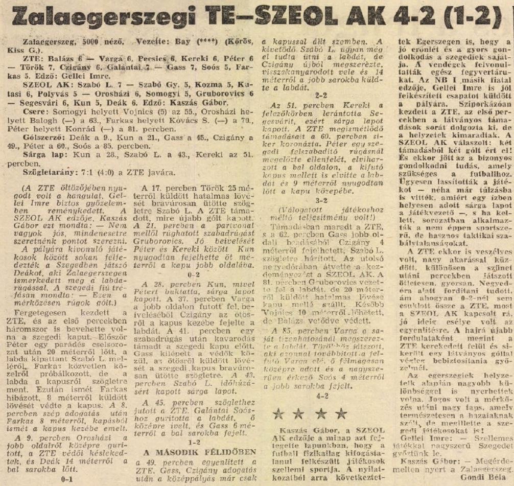 idokapszula_nb_i_1983_84_24_fordulo_zte_szeol_ak.jpg