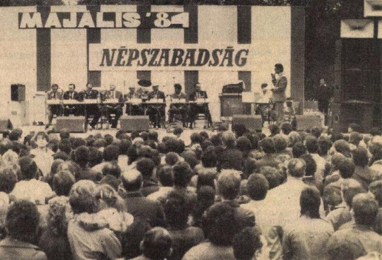 idokapszula_nb_i_1983_84_25_fordulo_majus_1_nepszabadsag_forum.jpg