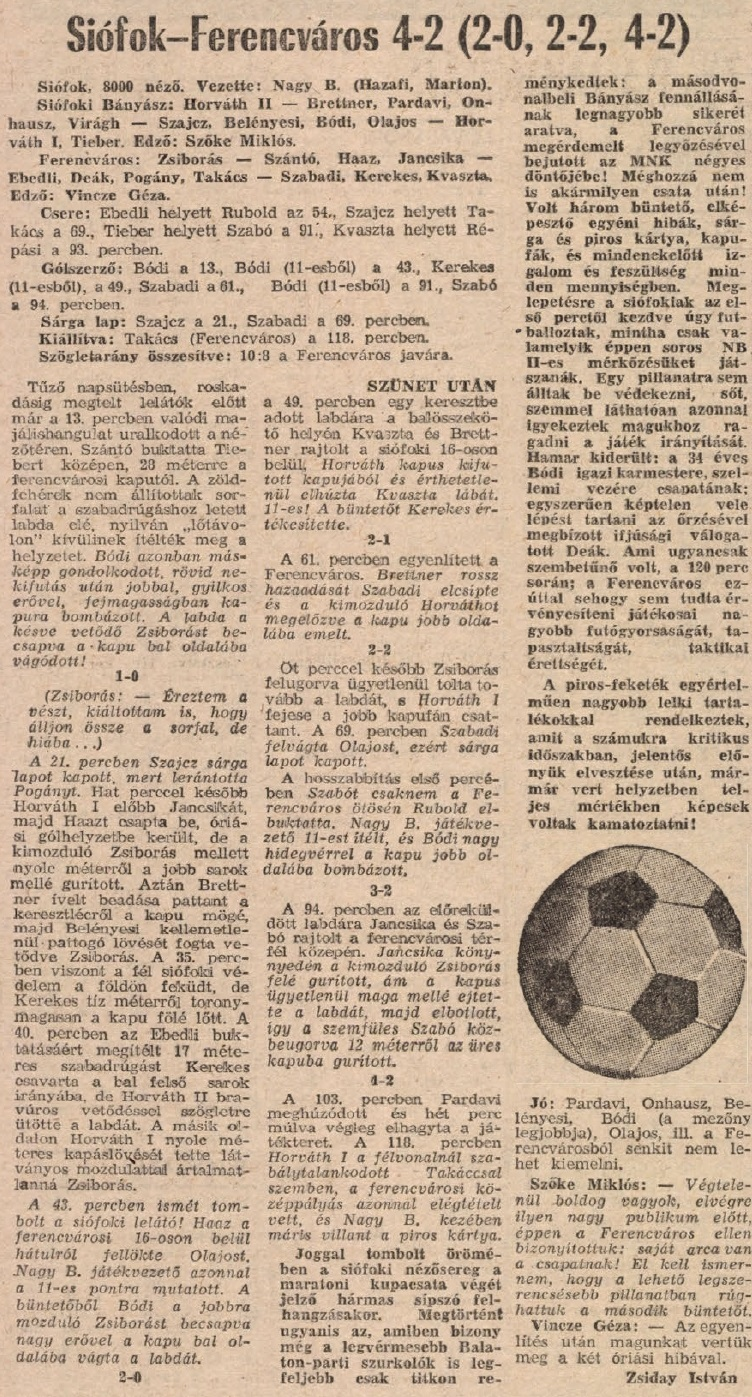 idokapszula_nb_i_1983_84_25_fordulo_mnk_siofok_ferencvaros.jpg