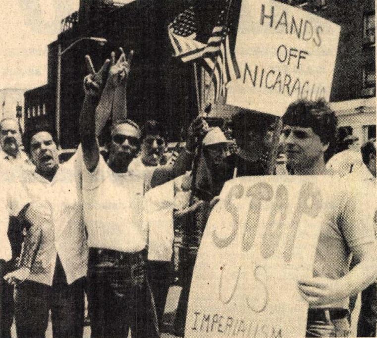 idokapszula_nb_i_1983_84_25_fordulo_nicaraguai_tiltakozas.jpg
