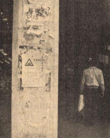 idokapszula_nb_i_1983_84_25_fordulo_palakatok_3.jpg