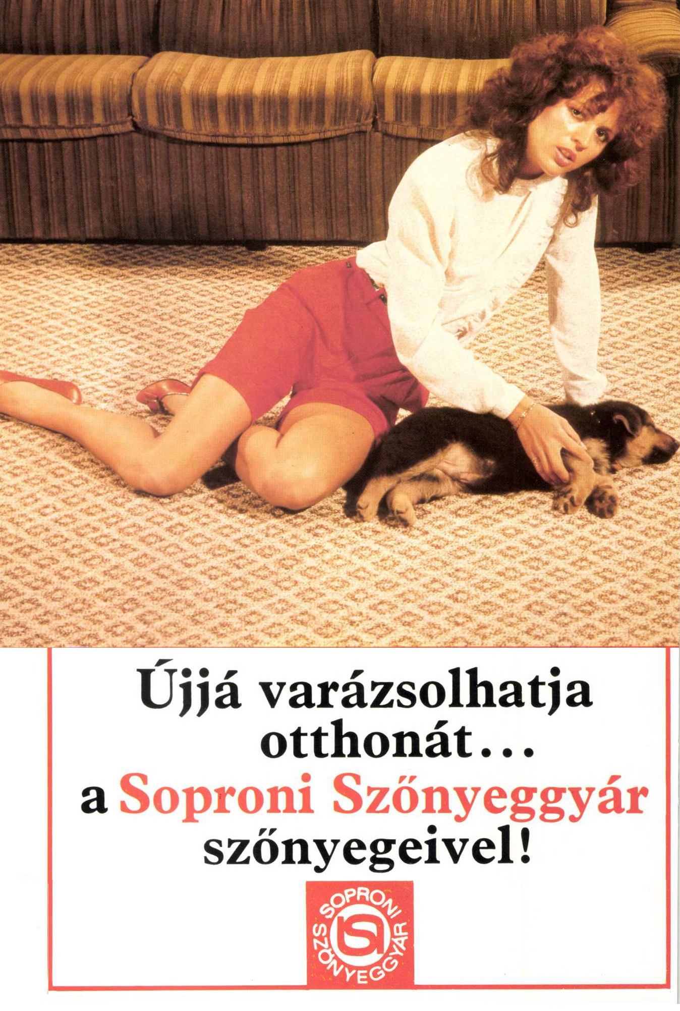 idokapszula_nb_i_1983_84_25_fordulo_reklam_1.jpg