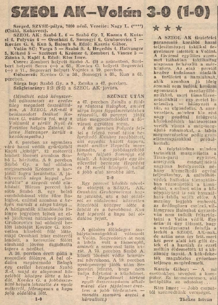 idokapszula_nb_i_1983_84_25_fordulo_szeol_ak_volan.jpg