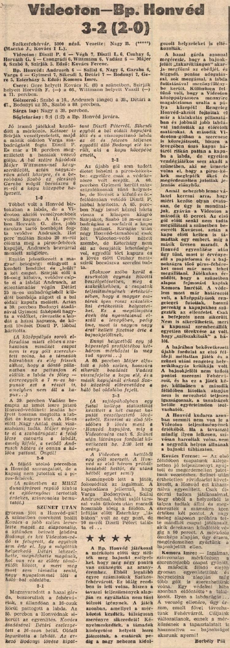 idokapszula_nb_i_1983_84_25_fordulo_videoton_bp_honved.jpg