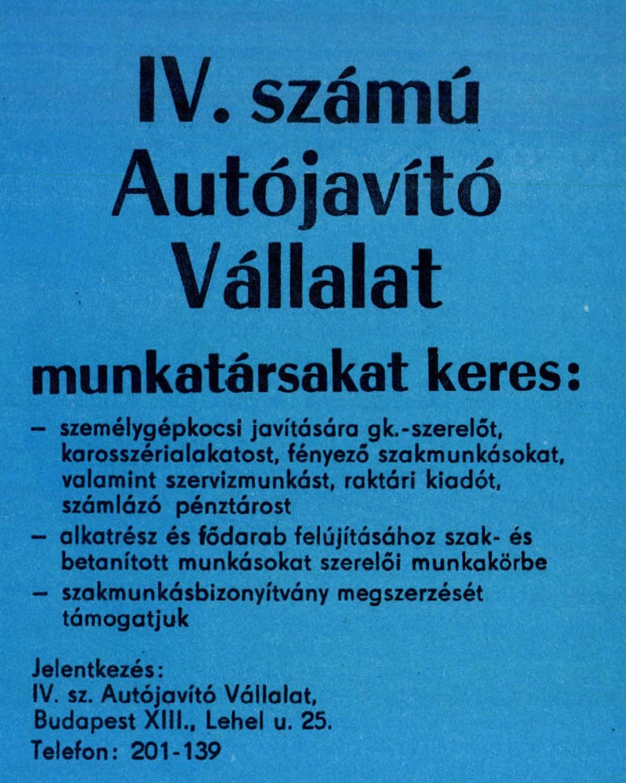 idokapszula_nb_i_1983_84_26_fordulo_allasajanlat_1.jpg