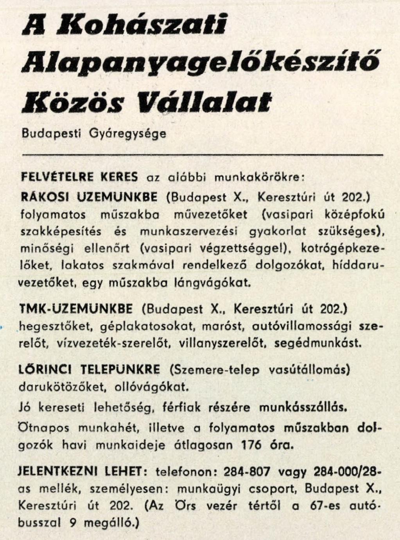 idokapszula_nb_i_1983_84_26_fordulo_allasajanlat_3.jpg