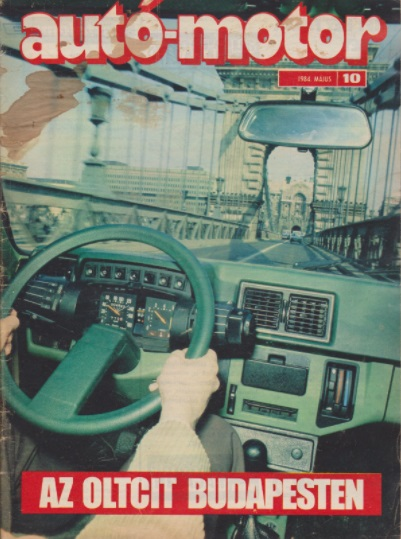 idokapszula_nb_i_1983_84_26_fordulo_auto_motor_1.jpg