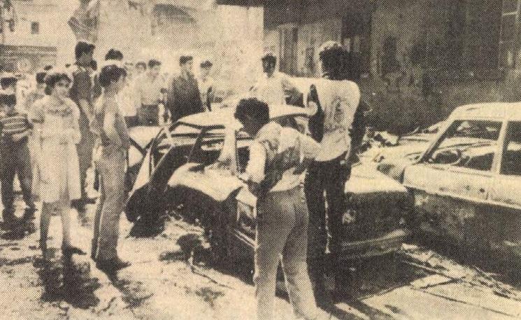 idokapszula_nb_i_1983_84_26_fordulo_bejruti_osszecsapasok.jpg